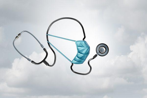 Odporność-Cynk a wirusy