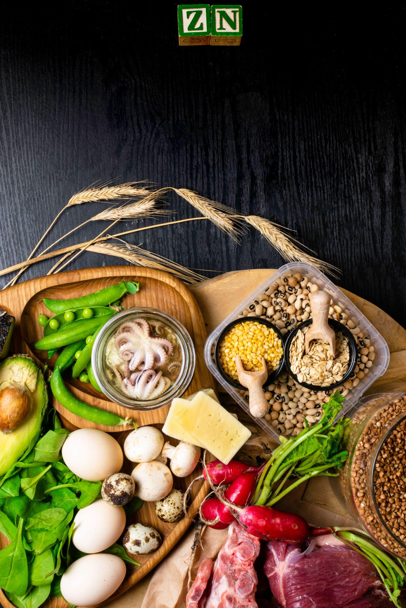 Jak szybko schudnąć? Schudnij szybko w tydzień - dieta na 7 dni - Odchudzanie - sunela.eu